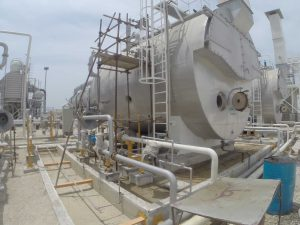 boiler phase 22-24 project